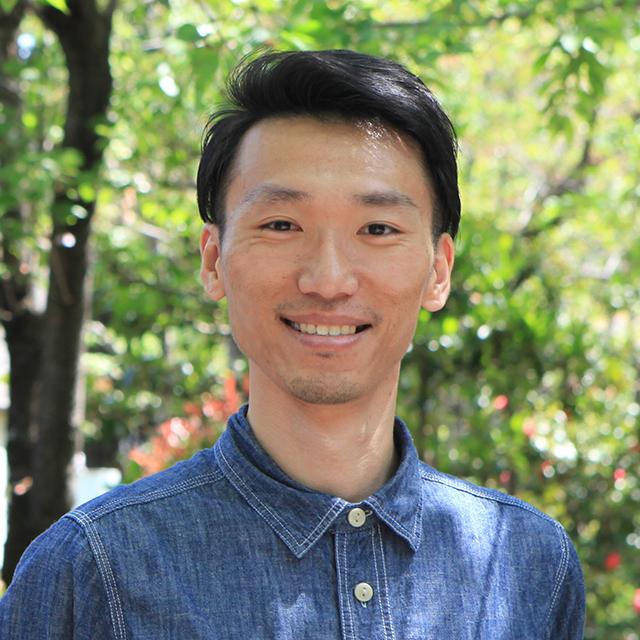 Hsu Wei Syuanプロフィール画像