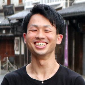 藤原唯希プロフィール画像
