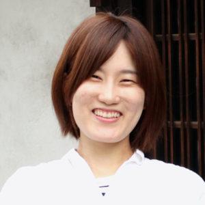 松岡麻美プロフィール画像