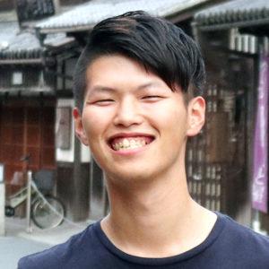 金田良太プロフィール画像