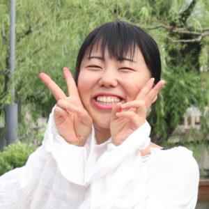 平尾優月プロフィール画像