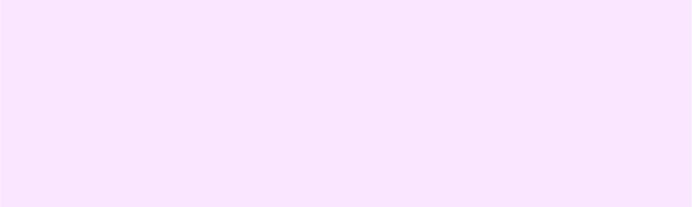 ピンク色のイメージ画像