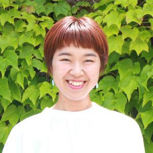 久保千総プロフィール画像