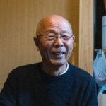 ペガサスキャンドル会長井上隆夫さん
