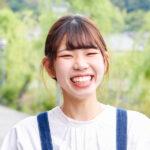 山下妃菜プロフィール画像