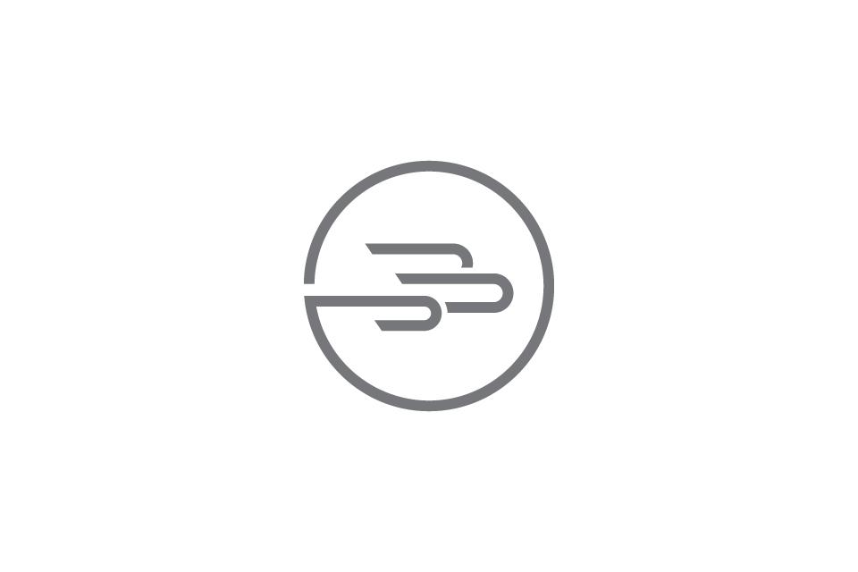 株式会社行雲ロゴ